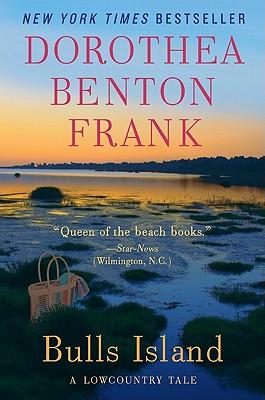 Bulls Island By Frank, Dorothea Benton